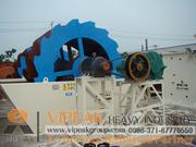 sand washer/washer/washing machine/sand cleaning machine