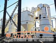 high pressure medium speed grinder/grinder/grinder mill/grinding mill/