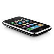 Brand New Apple I phone 4g 32gb