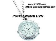 Spy camera|spy watch|spy pen|hidden camera|spy mobile phone