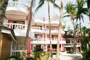 Boracay Hotels - Showing Your Romantic Side