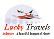 Best Hotel In Port Blair