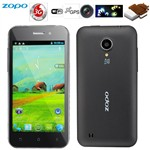 smart cheap cell phones android 4.0