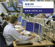 NBIM (CMB26020)
