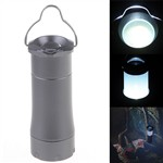 ultra bright led light lanterns