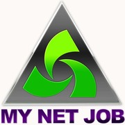 ONLINE SURVEY & CLICKING JOB IN UP AP GU MH KA – ALL INDIA