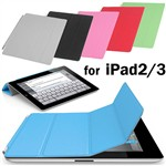 buy ipad accessories mini pu case