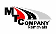MTC Removals Man and Van.MTC london REMOVALS LIMITED Company offers a