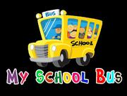 school bus tracker for rs 3499 only & free tracking life time