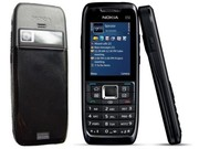 Nokia E51 Cell Phone buy in www.moskart.com