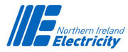 Northern Ireland Electricity.mz