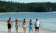 Port Blair Tours Operator, Hotel Booking Agent In Port Blair