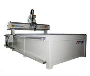 Chinese LIMAC CNC Router,  laser engraver,  plasma cutting machine