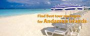 Andaman Island Travels,  Andaman Island tourism,  Andaman Nicobar Island