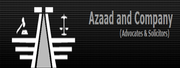 Azaad and Company (Advocates & Solicitors)