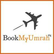 Best Hajj,  Umrah and Zyarat Pacakges Online
