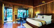 Andaman Hotels