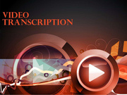 Video Translation,  Subtitling