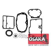HARLEY-DAVIDSON_Transmission Gasket Kit_33031-05