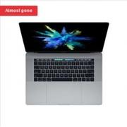 2018 Macbook Pro 15