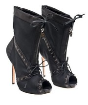 Alexander mcqueen shoes sales online(free shipping)
